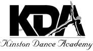 Kinston Dance Academy
